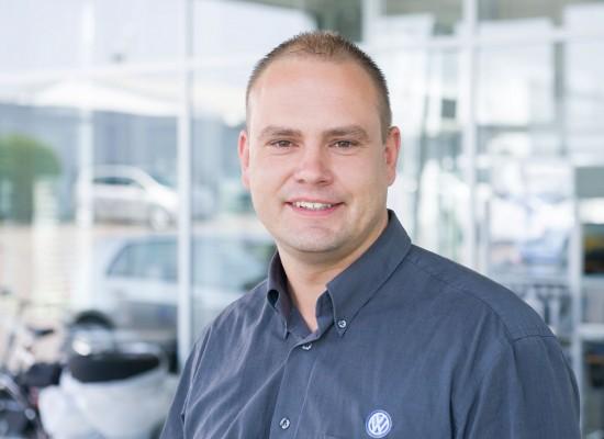 Mitarbeiter_von_VW_Service_Gotha_Karstedt