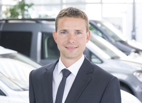 Sebastian Renner