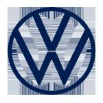 Gebrauchtwagen Gotha VW