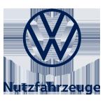 VW Nutzfahrzeuge Gotha